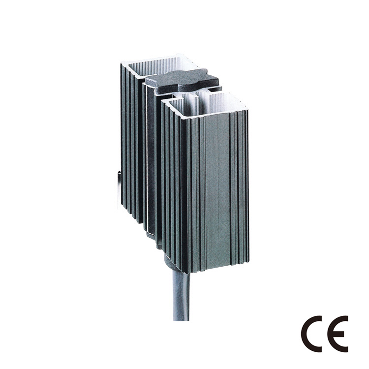Small Semiconductor Heater